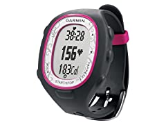 Garmin Women's FR70 Watch