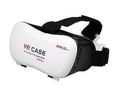 Koolulu Virtual Reality Headset