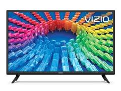VIZIO V505-H9 V-Series 4k TV