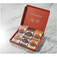 Deals on Rip van Wafel Variety Gift Pack