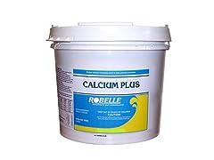 Calcium Plus, 10-Pound