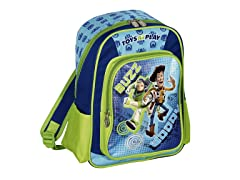 Toy Story 14in Backpack