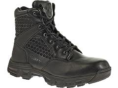 "Bates Code 6 6"" Boot"