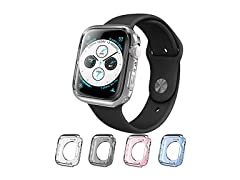 i Blason Case for Apple Watch 4 and 5