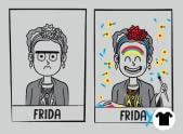 Friday Is Come