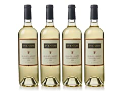 Ty Caton George's Riesling (4)