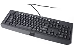 Blackwidow Ultimate 2013 Keyboard