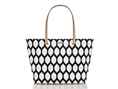 Kate Spade New York Via Limoni Francis Tote