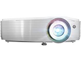 EH504 Full HD 1080p Professional Projector