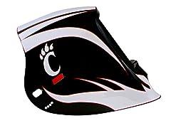 Vision Welding Helmet, Cincinnati