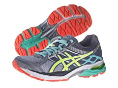 Asics Women's Gel Pulse 7