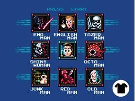 Mega Wars: Awaken