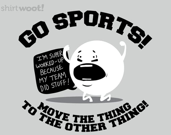 Image result for yay sport