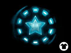 Star Powered