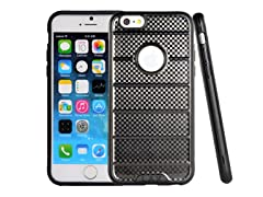 Slim & Protective Grip Shield Case for iPhone 6