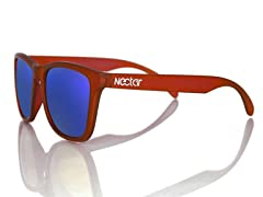 Nectar Revive Sunglasses