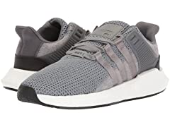 adidas Originals Men's EQT Support 93/17 Running Shoe