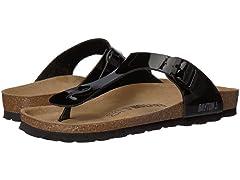 Bayton Women's Mercure Sandal