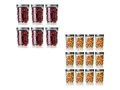 Seacoast 18 Jar Value Pack
