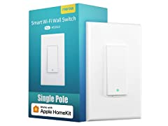 meross Smart Light Switch