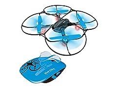 Blue Sky Wireless X-Force Motion Control