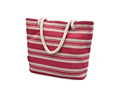 Large Canvas Tote Purses Beach Bags