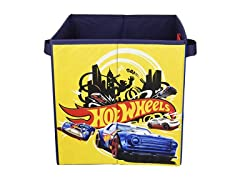 NeatOh Hot Wheels Track Storage  Case