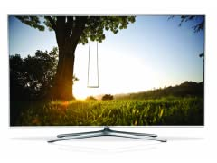 "Samsung 55"" 1080p 240 CMR LED Smart TV"