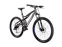 Diamondback 2016 Recoil Mountain Bike