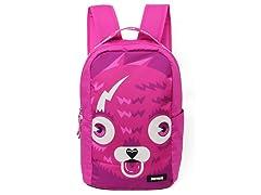 FORTNITE Backpack, Pink