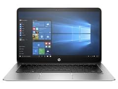 HP Elitebook 1030-G1 M5-6Y57 8GB 512GB
