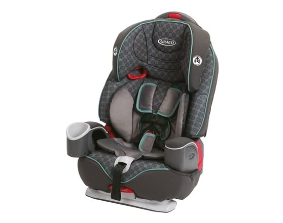 graco nautilus 3 in 1 car seat carson kids toys. Black Bedroom Furniture Sets. Home Design Ideas