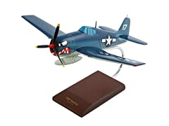 1/32nd Scale F6F-3 Hellcat USN