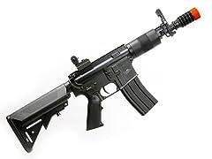 Kirenex CQB Airsoft Rifle