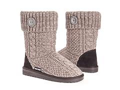 Women's Janet Boots