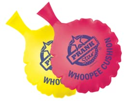 Whoopee Cushion - 2 Pack
