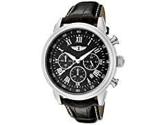I by Invicta 90242 Men's Watch