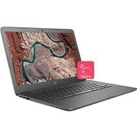 HP 14-CA137NR 14-inch w/Intel N3350 Dual-Core Refurb Deals