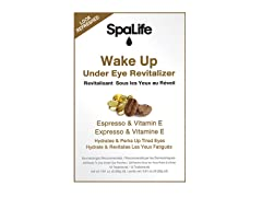 Wake Up Under Eye Revitalizer-3pk