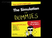 The Simulation for Dummies