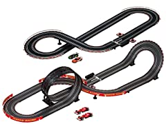Carrera GO!! Slot Car Sets - Your Choice