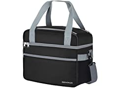 SEEHONOR Cooler Bag