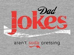 Joke-a-Cola - Heather Remix