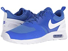 Nike Men's Air Max Vision Shoes