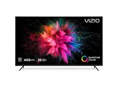 "VIZIO M-Series Quantum M657-G0 65"" TV"