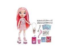 RAINBOW Surprise High 14-inch Doll