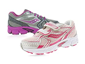 Saucony Kids' Running Shoes