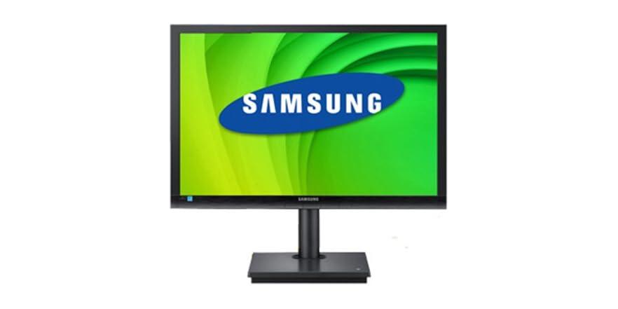 Samsung vmware zero client