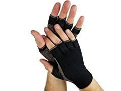 NuWellness Copper Compression Comfort Gloves