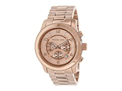 Michael Kors Women's MK8096 Watch